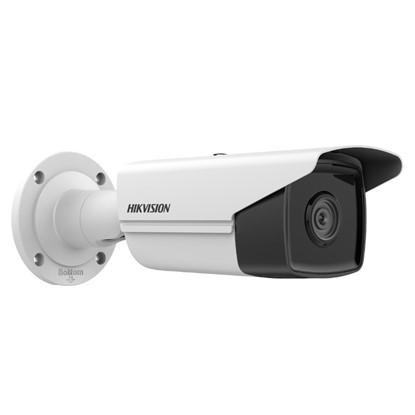 Hikvision DS-2CD2T23G2-2I