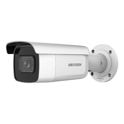 Hikvision DS-2CD2643G2-IZS