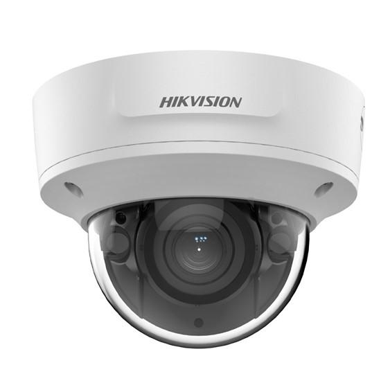 Hikvision DS-2CD2723G2-IZS