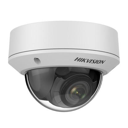 Hikvision DS-2CD1743G0-IZS/UK