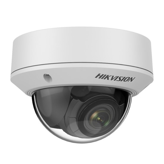 Hikvision DS-2CD2743G2-IZS