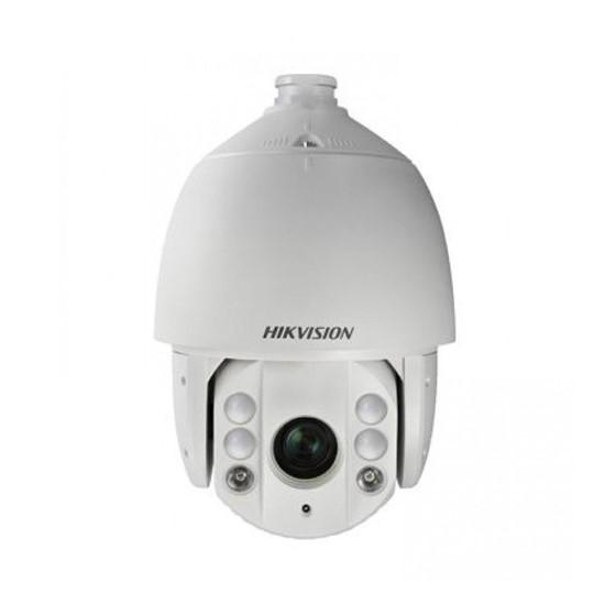 Hikvision DS-2DE7242IW-AE