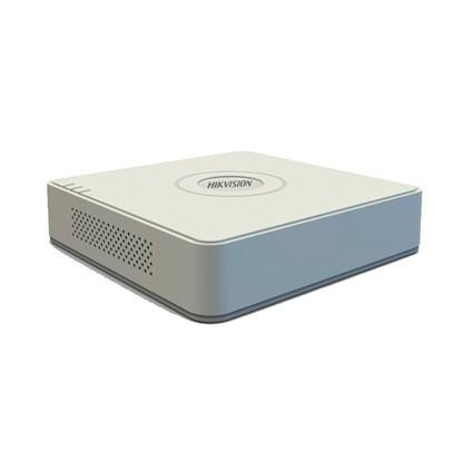Hikvision DS-7104HGHI-K1