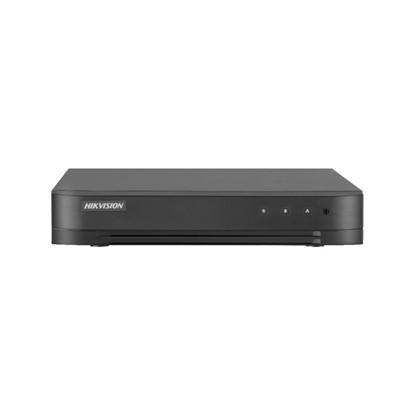Hikvision DS-7204HGHI-K1