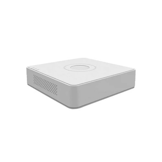 Hikvision DS-7116HGHI-K1