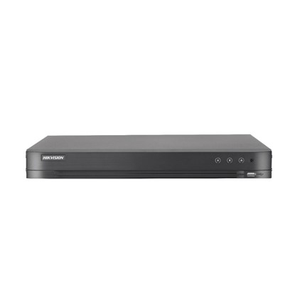 Hikvision DS-7232HGHI-K2