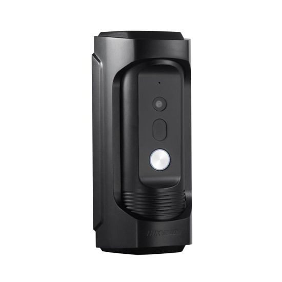 Hikvision DS-KB8113-IM1