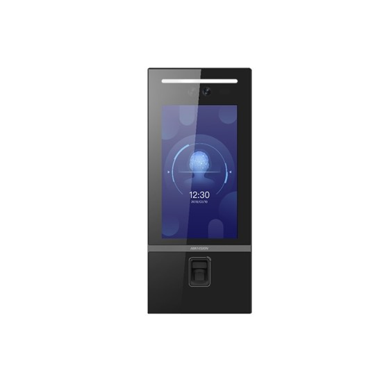 Hikvision DS-KD9613-E6