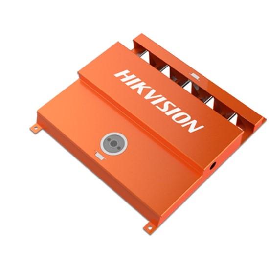 Hikvision MV-PD-030001-03