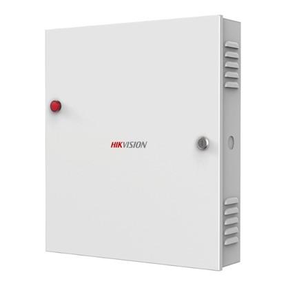 Hikvision DS-K2602-G