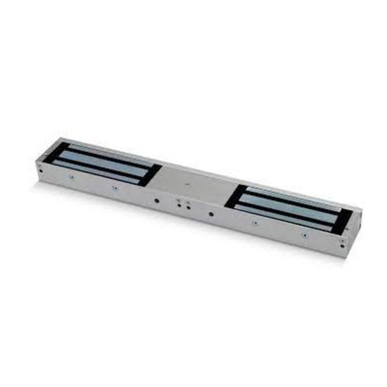 Hikvision DS-K4H450