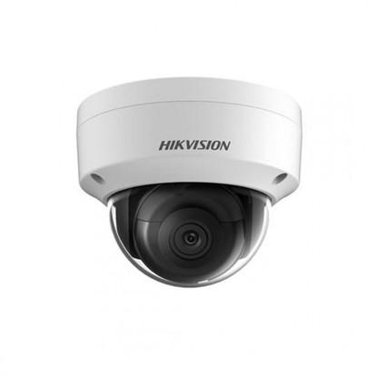 Hikvison DS-2CD2143G0-ISCKV