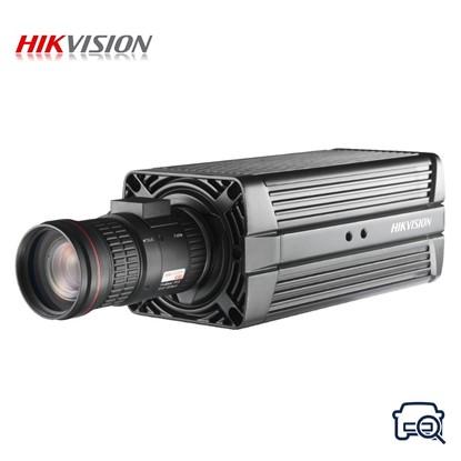 Hikvision iDS-2CD9396-AIS