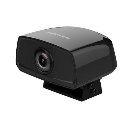Hikvision DS-2XM6222FWD-I
