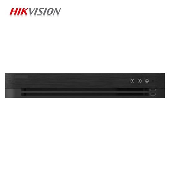 Hikvision DS-7732NI-Q4