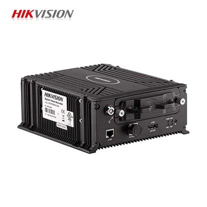 Hikvision DS-M7508HNI/GW/WI