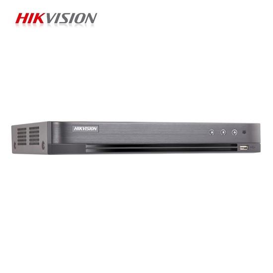 Hikvision iDS-7204HQHI-K1/2SP