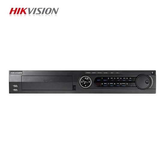 Hikvision DS-7316HQHI-K4