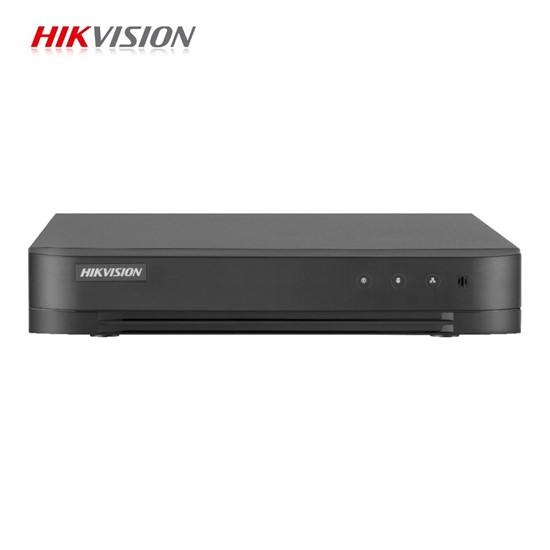 Hikvision DS-7216HGHI-K1