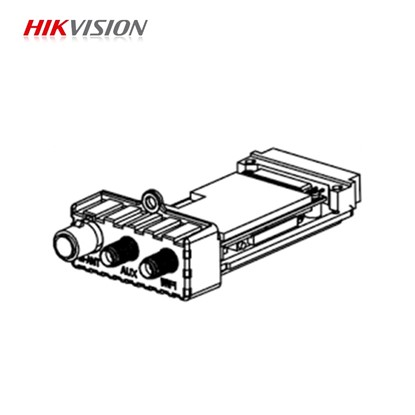 Hikvision DS-MP1460/WI58