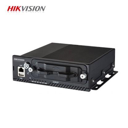 Hikvision DS-M2504HNI/GLF/WI