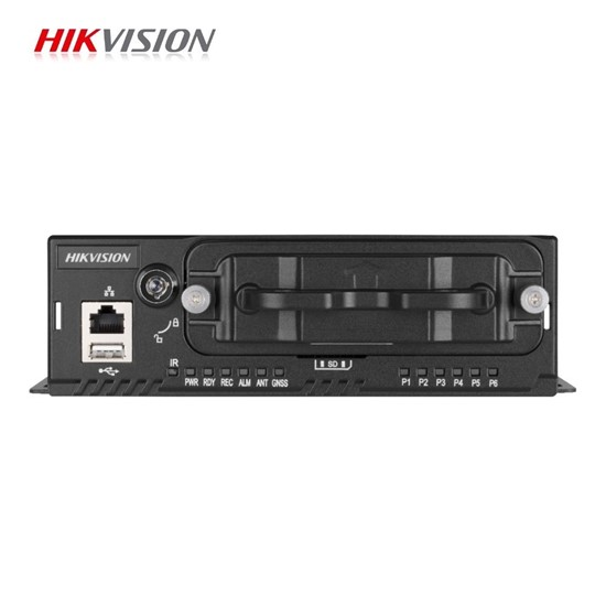 Hikvision DS-MP5604