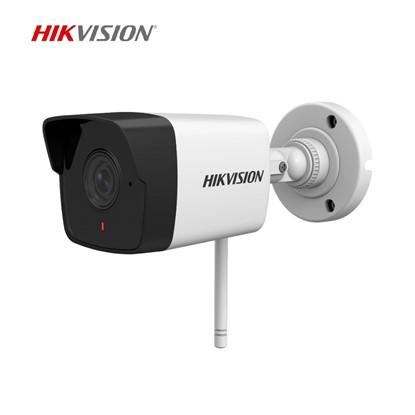 Hikvision DS-2CV1021G0-IDW