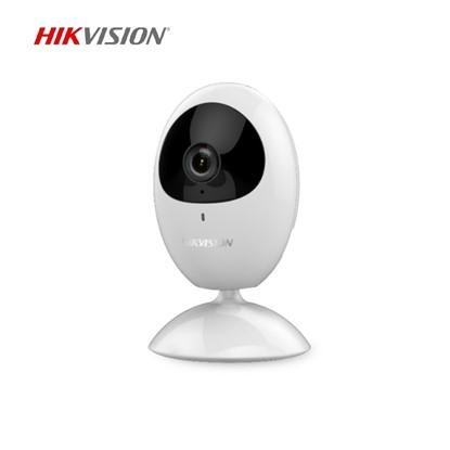 Hikvision DS-2CV2U21FD-IW