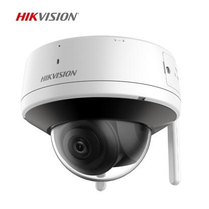 Hikvision DS-2CV2126G0-IDW