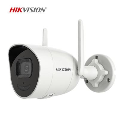 Hikvision DS-2CV2021G2-IDW