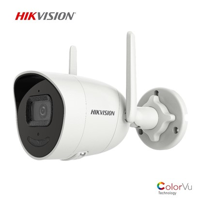 Hikvision DS-2CV2027G0-LDW