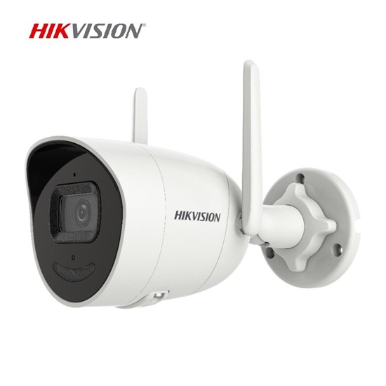 Hikvision DS-2CV2041G2-IDW