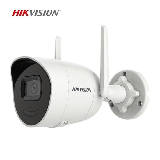 Hikvision DS-2CV2046G0-IDW