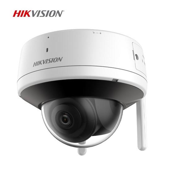 Hikvision DS-2CV2141G2-IDW