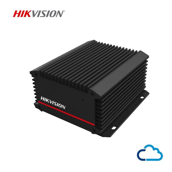 Hikvision DS-6700NI-S